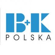 B+K Polska Sp. z o.o.