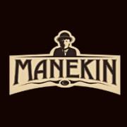 Manekin Opole